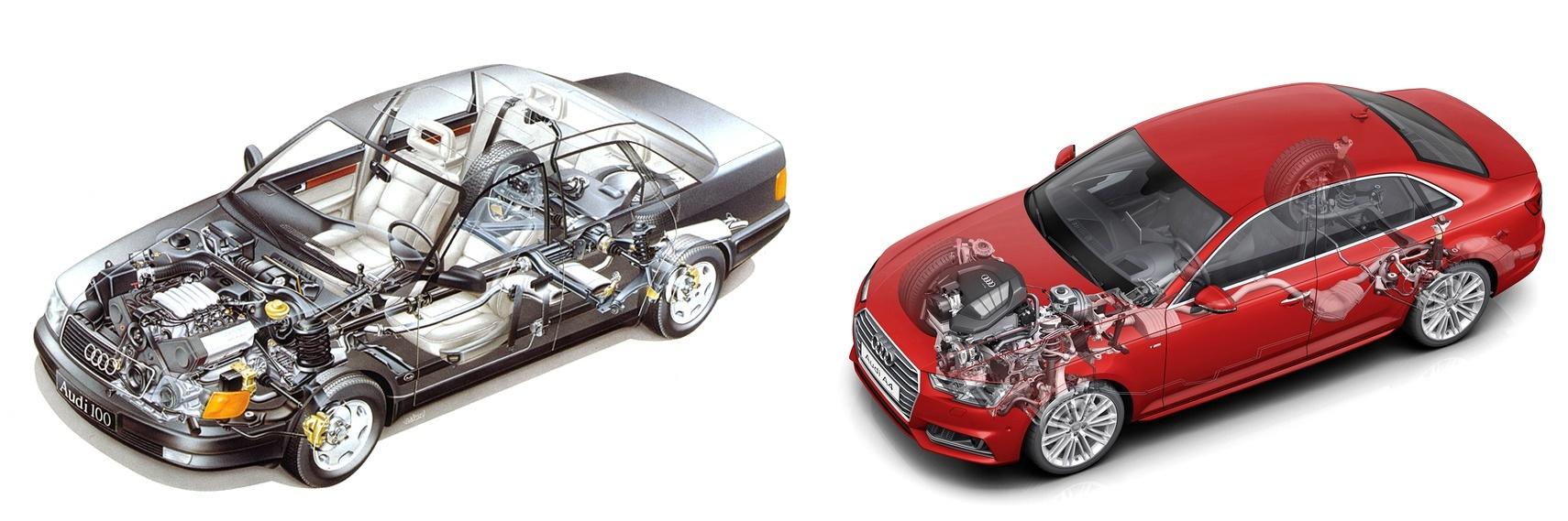 Картинки по запросу Autohors